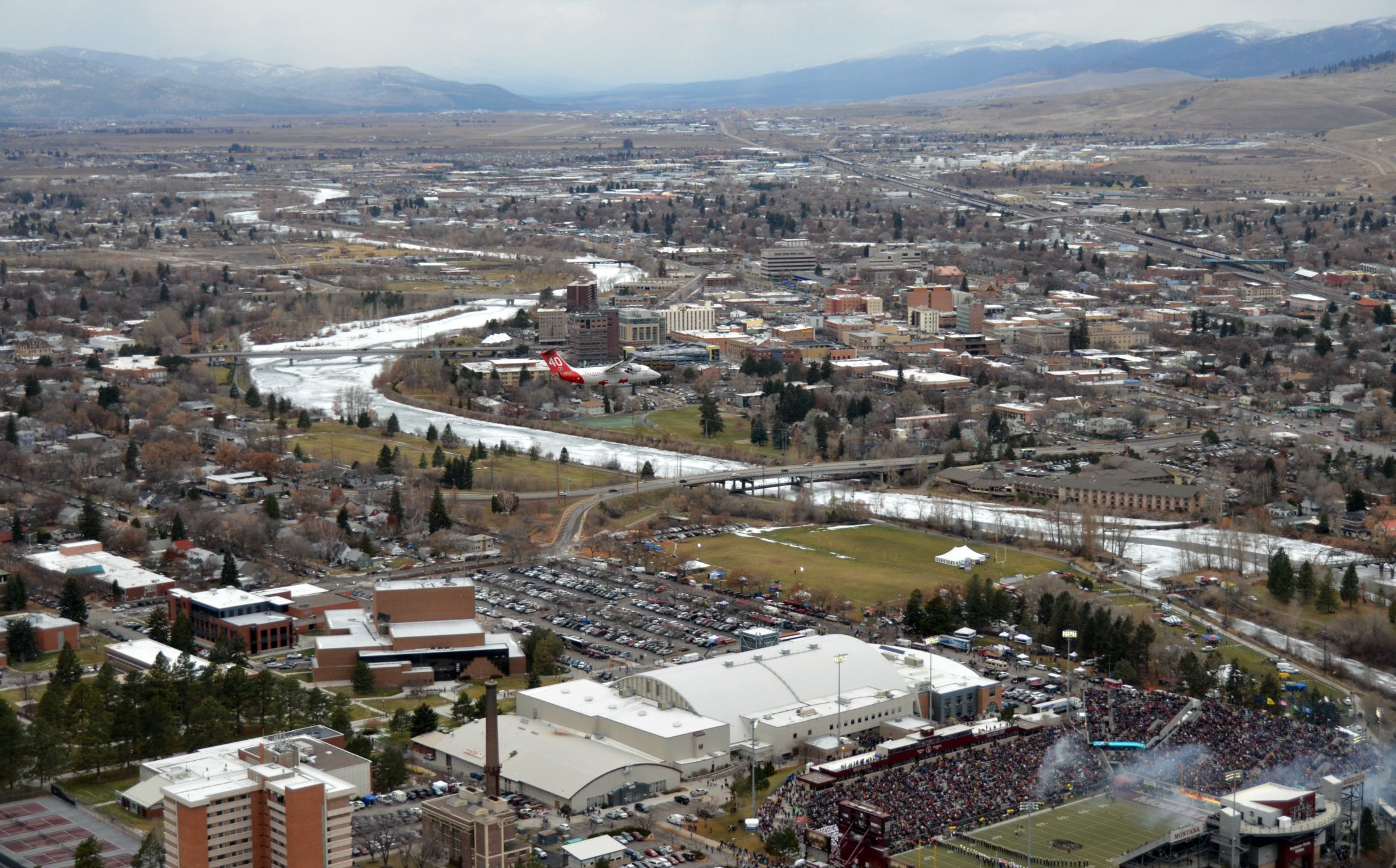40-over-missoula-cropped